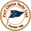 Port Clinton Yacht Club homepage